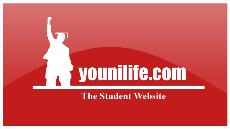 Younilife-big-banner
