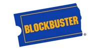 Blockbuster Free Trial for 14 Days