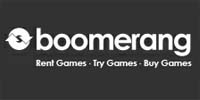Boomerang Free Trial for 3 Weeks