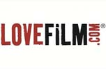LOVEFiLM Free Trial for 30 Days