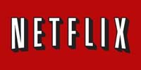 Netflix Free Trial for 1 Month