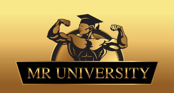 Students Launch UK's First University Bodybuilding Competition