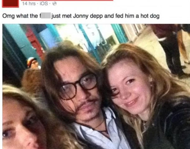 fake-johnny depp