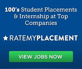 rate-my-placement-new