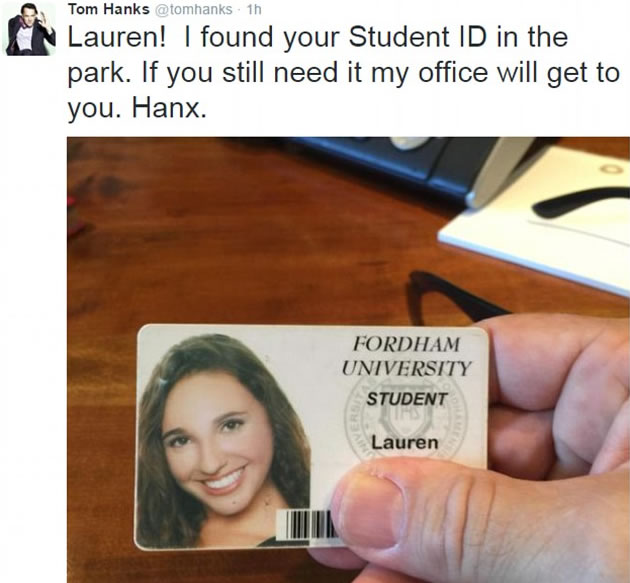 tom-hanks-student-ID-Twitter