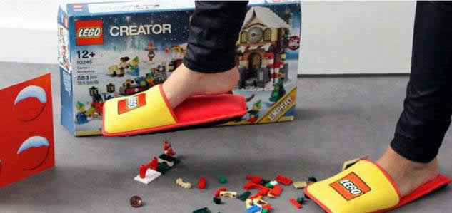 lego-shoes-anit-brick