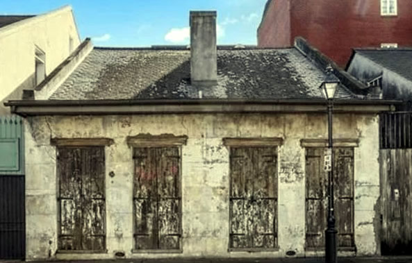 200-year-old-house