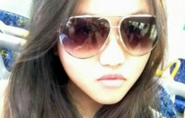 Student spends millions on luxury items after £2.3m was mistakenly transferred onto her account
