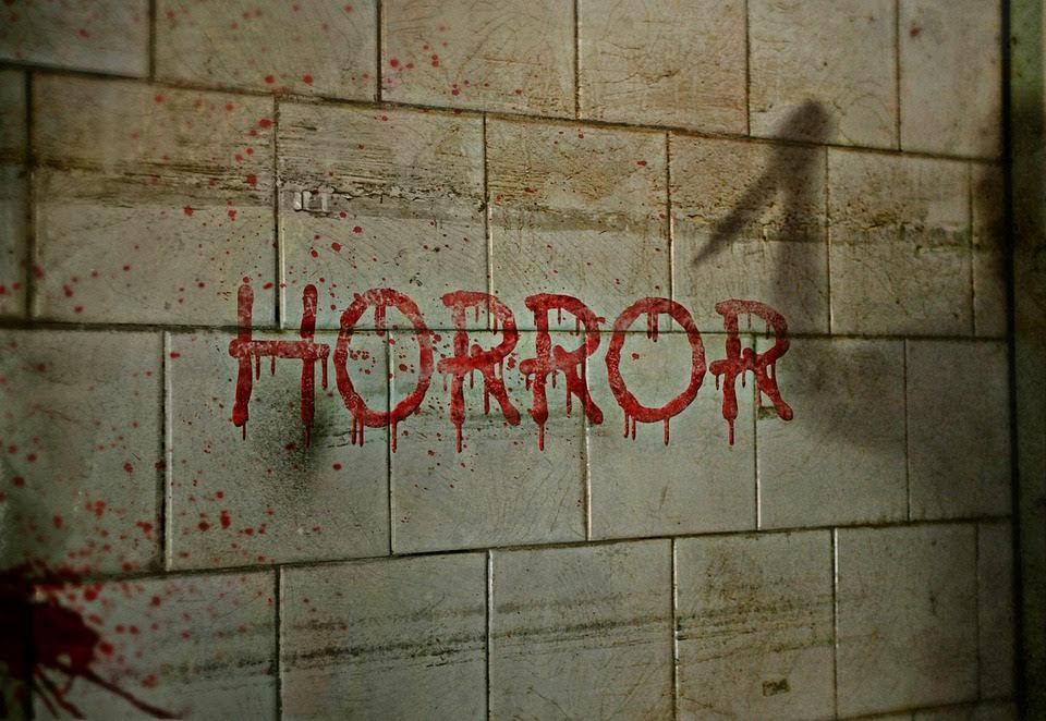 Movie Night – Cult Horror Films You Must Watch